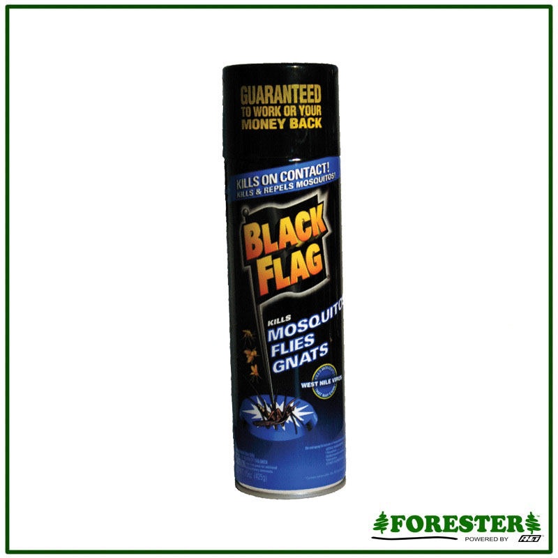 black flag bug killer 61005