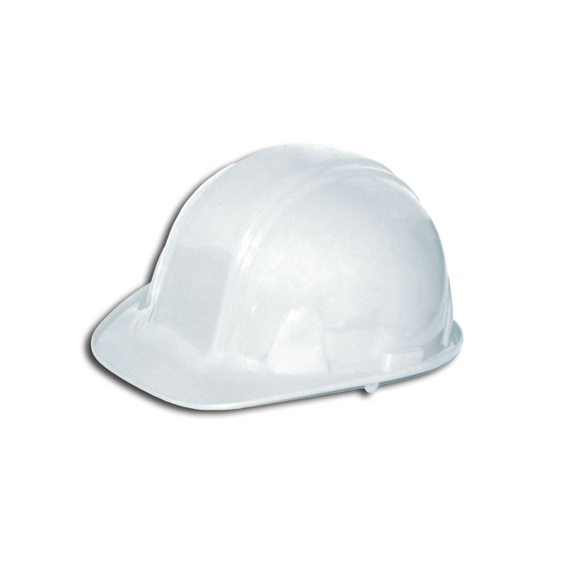 Forester Ansi Rated Cap Amp Full Brim Hard Hats