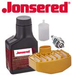 Jonsered Closeouts!