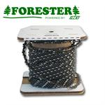FORESTER® Chain